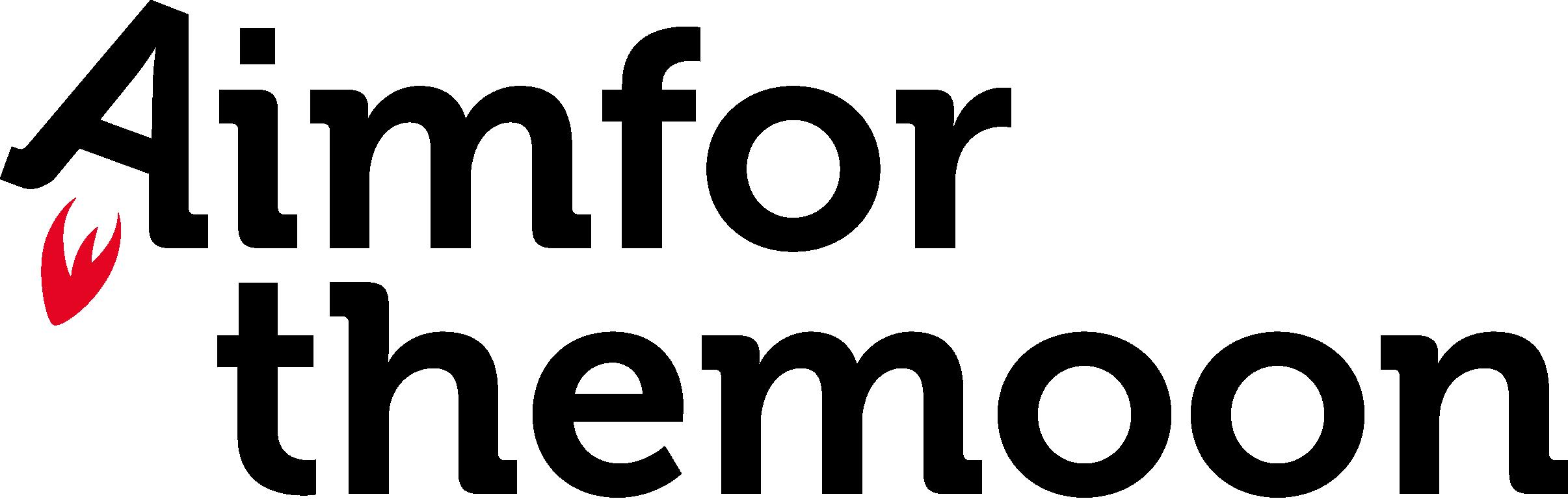 AFTM Logo